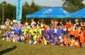 Turniej Kropla Beskidu 2015